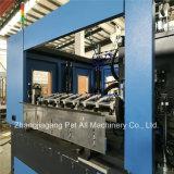 Machine de soufflage en plastique pour pleinement Electromotion Servo
