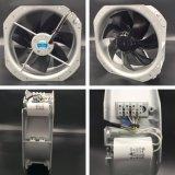냉각을%s 우수 품질 금속 잎 280X280X82mm 산업 팬