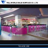Modèle commercial de compteurs de barre de modèle neuf de la TW pour la maison/hôtel