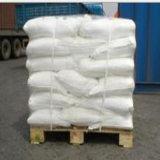 Sebacic Dihydrazide / Agente de curado latente para las resinas epoxi
