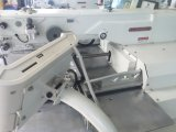 산업 재봉틀 박음질 재봉틀