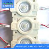 Der Gebrauch-Zeichen-220V LED mit Cer verweisen Baugruppe