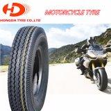Motorrad-Ersatzteile, rutschfest, Bajaj Motorrad-Reifen-Bewegungsdreiradgummireifen