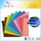 Paperboard цвета 50X65cm