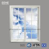 Китая фабрики цена сразу алюминиевого сползая окна