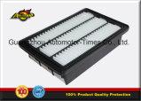 Filtro de aire de las piezas de automóvil 28113-2b000 281132b000 28113K010 Hyundai del alto rendimiento