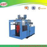 Machine/HDPE에게 플라스틱 제품 중공 성형 기계를 만드는 PE 제정성 병