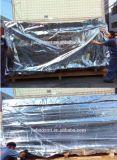 특별한 알루미늄 합금 가이드 레일 그리고 고무 벨트를 가진 잡지 로더