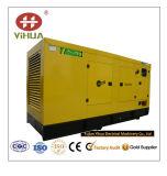 Europäischer Entwurfs-Dieselgenerator-Set mit chinesischem Ricardo-Motor 120kw/150kVA