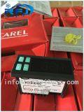 Contrôles de température électroniques Pj32s0e000 Pj32s0p000 Pjezs0g000 de Carel
