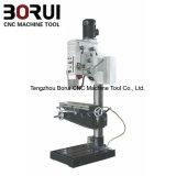 fresadora de furação e Equipamentos para venda (ZX5050A) para ferramentas