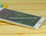 Geopende S6 G920 Originele Telefoon met 32GB de Camera van het Geheugen 16MP