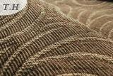 Afrikanisches populäres Entwurfs-Chenille-Sofa-Gewebe mit Beschichtung