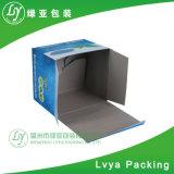 Hochleistungsfarben-Druckpapier-Kasten