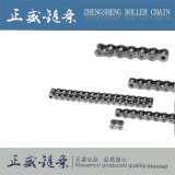 Catena anticorrosiva industriale professionale del rullo di fabbricazione