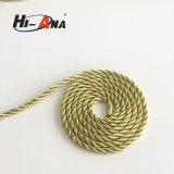 Cordon de PP et de haute qualité cordon métallique