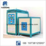 Установите втулку в упаковке и с возможностью горячей замены подшипника установите промышленных индукционного нагревателя