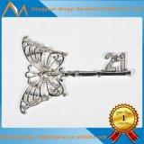 Barato Custom fundição de moldes metálicos L artes e artesanato