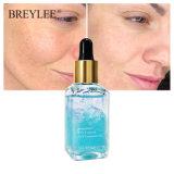 Olio essenziale d'idratazione del siero dell'acido ialuronico della pelle di anti età