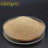 Haute qualité Les additifs alimentaires de levure de Zinc Zinc organique de la levure