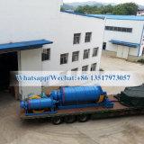 Ball Mill/usine de broyage/Rod Mill/poudre La machinerie