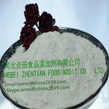 Échantillon gratuit d'acide nicotinique naturel 99 % de la vitamine B3 avec alimentation Dilevery rapide et l'usine