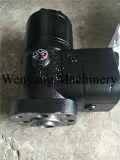 Foton Lovol 936f de piezas de cargadora de ruedas de engranajes de dirección hidráulico completo