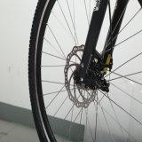 26inch versteckte Batterie, die e-Fahrrad faltet