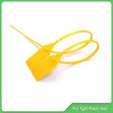 Behälter-Plastiksicherheits-Dichtung der hohe Sicherheits-Dichtungs-(JY-465)