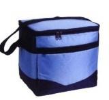 Vasca da bagno assic del sacchetto di ClCooler (NF-8010-15) (MR-6053)