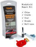 DIY Windshield Repair Kit Adhesive 또는 Glue