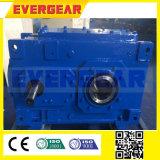 Редуктор коробки конического зубчатого колеса 90 градусов спирально для вентилятора стояка водяного охлаждения/промышленного редуктора /Gear для стояков водяного охлаждения