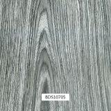 1mwidth Hydrographicsの印刷は屋外項目および車の部品Bds22080のための木パターンを撮影する