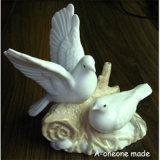 De ceramische Duif van de Duif (Sc-1064)