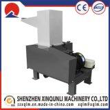 Máquina de Opner da fibra da espuma de matéria têxtil do Shredder