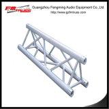 Schneller Typ Aluminiumlegierung-Binder des Verschluss-Zapfen-Binder-290X290mm verwendete