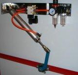 Автомобиль печет печь/автоматическую будочку краски