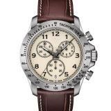 Il prezzo di Fatory di alta qualità mette in mostra l'orologio dell'uomo classico di Automqtic