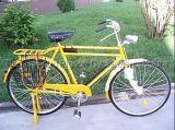 Хорошее качество освещения динамо крепкие традиционные Велосипед (TR-004)