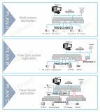 16fe Poe + 2ge + 2SFPネットワークPoeスイッチ(POE1622SFP-2)