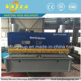 Het Scheren van de guillotine de Hoogste Kwaliteit van de Machine met Redelijke Prijs