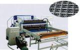 Stahlineinander greifen-Schweißgerät (GWC-2500D)