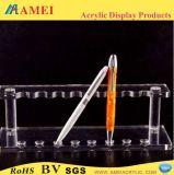 アクリルのペンのホールダー(AMF-39)