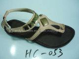 Sandalo - 096