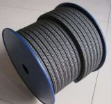 Упаковка из углеродного волокна для высокого давления, высокой температуры клапана
