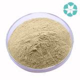 Extracto de Ginseng de Panax / Ginsenosídeos (baixo teor de resíduos de pesticidas)
