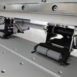 Ce сертификат SGS 1,6 м 63 дюйма Dx5 блока цилиндров Flex баннер экологически чистых растворителей принтер