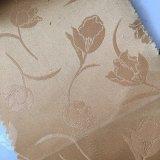 Minimale plus basse couche de tissu jacquard Tissu Tissu Lady hiver jupe 170cm/210 cm de largeur du tissu (025/026/027)