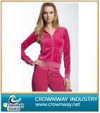 Домашние Wear & Velvet Wear с высоким качеством