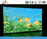 Semi-Outdoor P13.33 Module d'affichage à LED en couleur